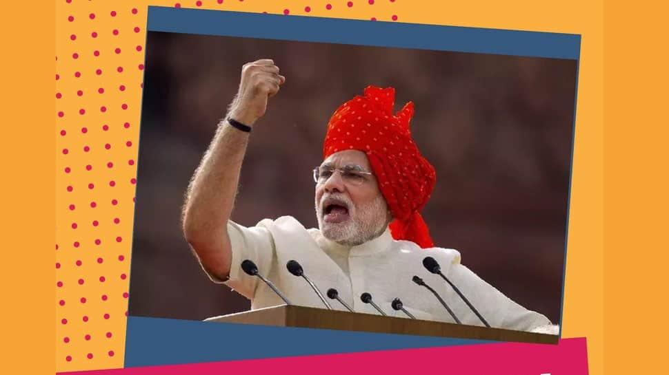 கர்நாடகா சட்டசபை தேர்தல் 2018: பெங்களூர் பேரணியில் பிரதமர் மோடி கலந்து கொள்கிறார்