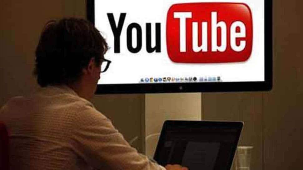 YouTube-ல் இனி நீங்கள் விரும்பும் நேரத்தில் விளம்பரம்!