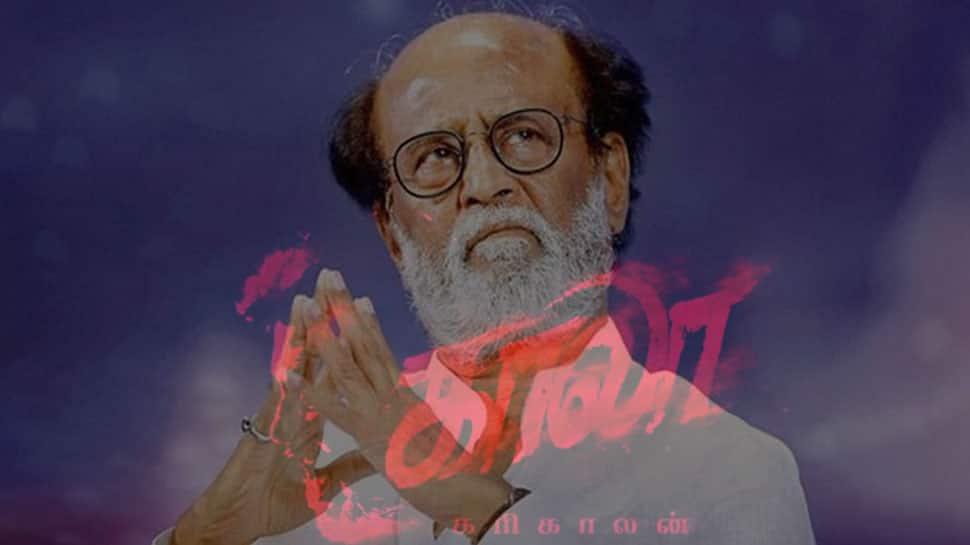 காலா படத்தை கர்நாடகா எதிர்ப்பது சரியல்ல- ரஜினிகாந்த்!