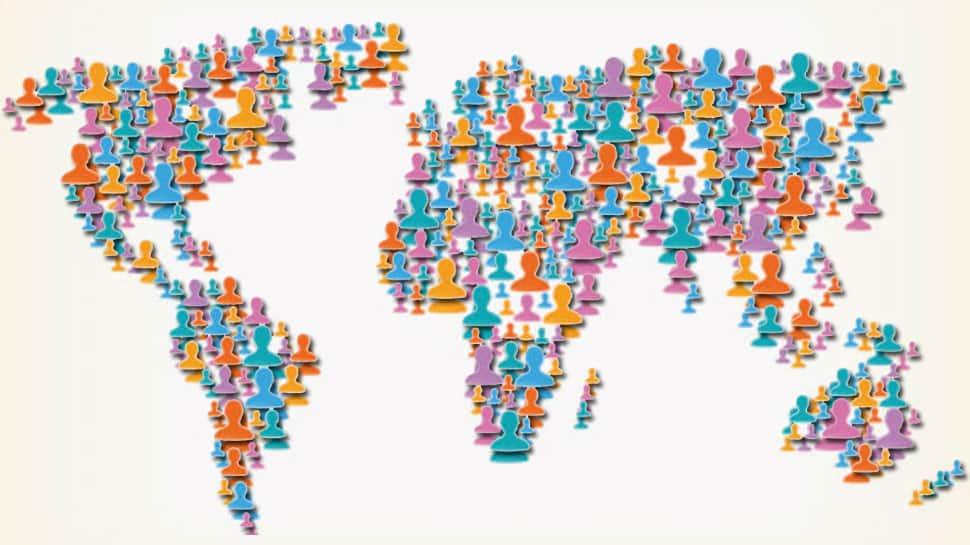 இன்று உலக மக்கள் தொகை தினம் உருவானது எப்படி?