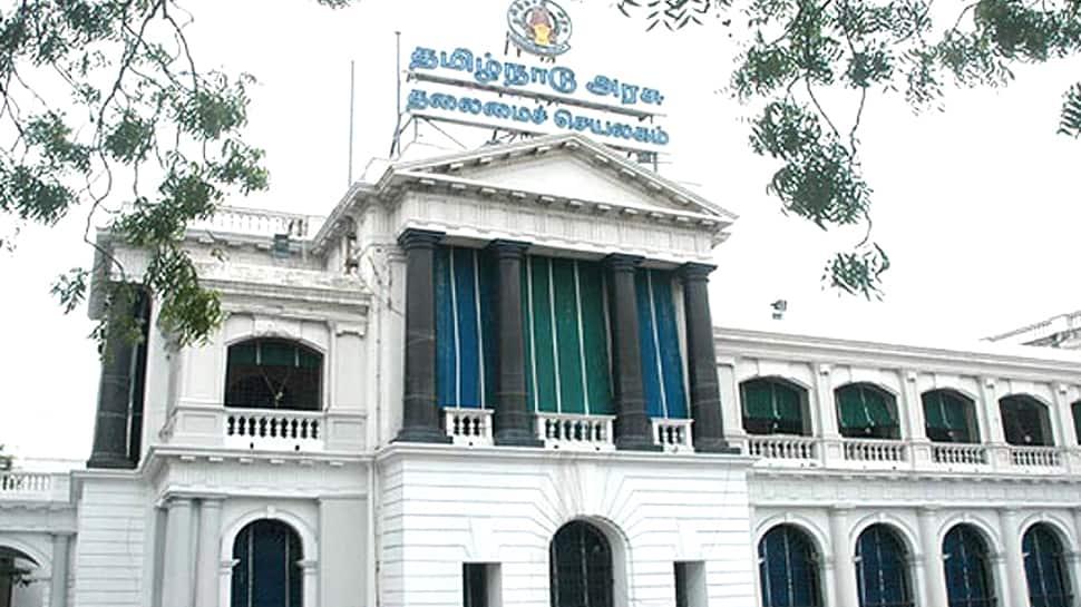 OPS & குடும்பத்தினர் மீது வழக்கு: விசாரணை நடத்த உத்தரவு -TN Govt