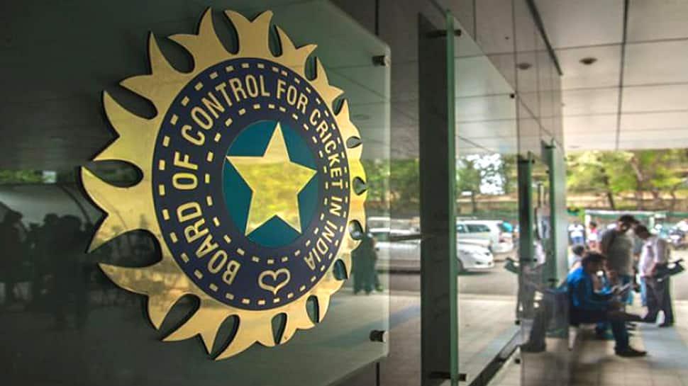 BCCI-யில் அரசு அதிகாரிகளுக்கு இடமில்லை -SC!