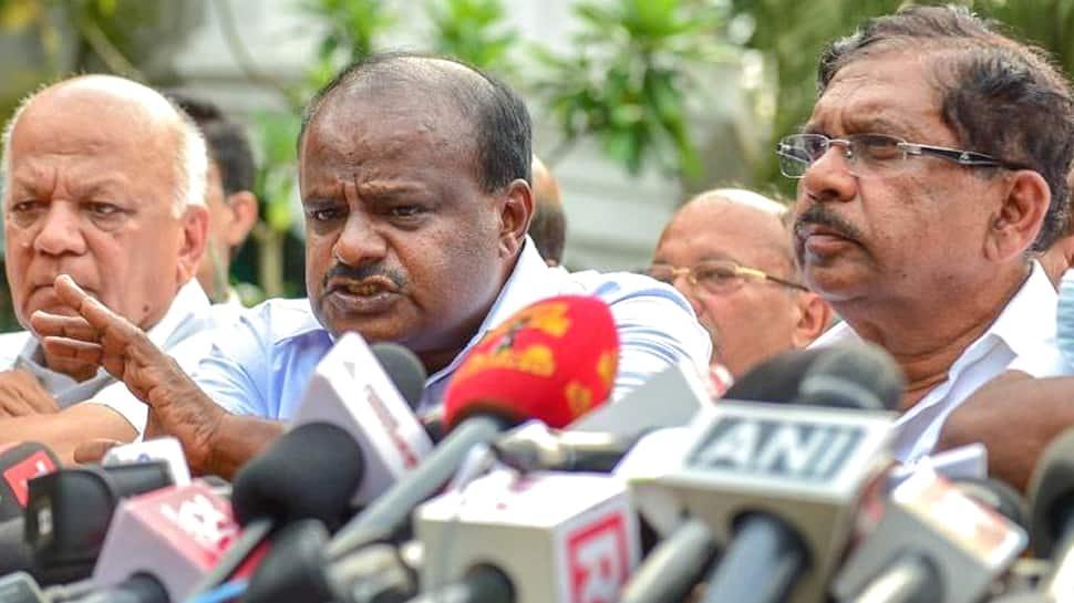 60,000 விவசாயிகளுக்கு பயன்: PM-ன் 'கொடூர நகைச்சுவை-க்கு' பதிலடி....