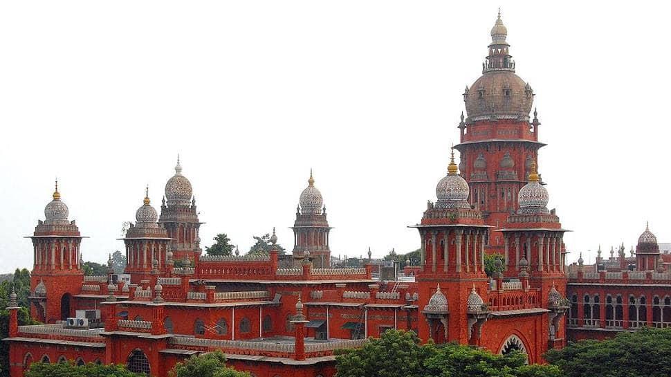 பெங்கள் பரிசு ₹1000, அனுமது வழங்கியது சென்னை உயர்நீதிமன்றம்!