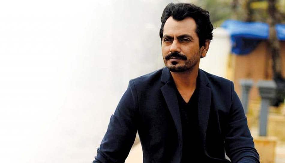 கமலுடன் நடிக்க ஆசை... பிரபல பாலிவுட் நடிகர் விருப்பம்! | Movies News in  Tamil