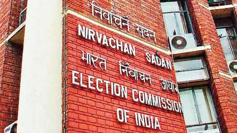 3 மாநில சட்டசபை மற்றும் முதல் கட்ட மக்களவை தேர்தல்: வேட்புமனு தாக்கல் இன்று தொடக்கம்