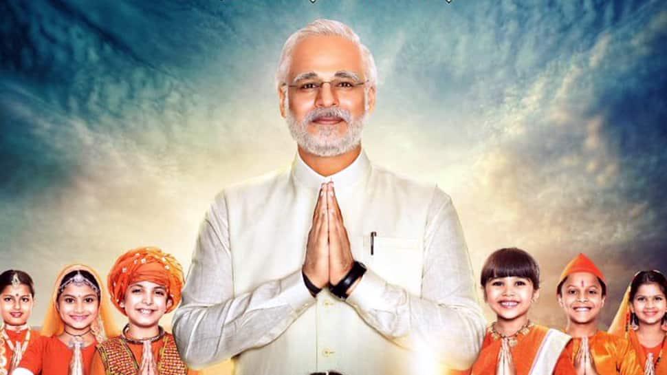 'PM நரேந்திர மோடி' வெளியாகாது... படக்குழுவினர் தகவல்!