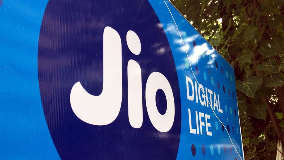 102 GB இலவச டேட்டா- Jio Cricket Data திட்டம்; விலை ₹251 மட்டும்!
