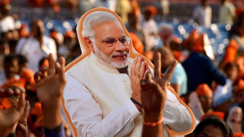 அக்ஷய் உடனான மோடியின் 'அரசியல் அல்லாத' கலந்துரையாடலின் ஹைலைட்ஸ்!!