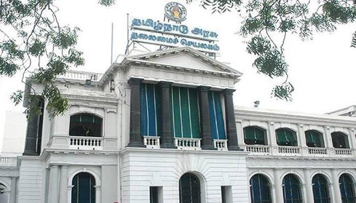 தமிழக அரசு ஊழியர்களுக்கு 3% அகவிலைப்படி உயர்வு: அரசு உத்தரவு | Tamil Nadu  News in Tamil
