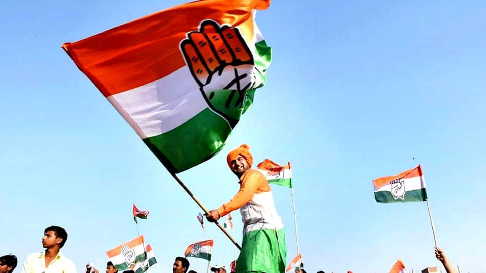 BJP தலைமையிலான ஆட்சியை நிறுத்த காங்., திட்டம்; TMC, TDP, SP-BSP ஆதரவு!!