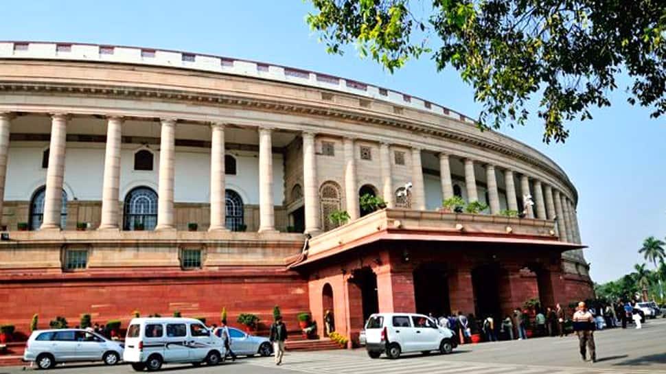மக்களவை தேர்தலில் வெற்றிபெற்ற 40% MP-கள் மீது குற்றவியல் வழக்கு!