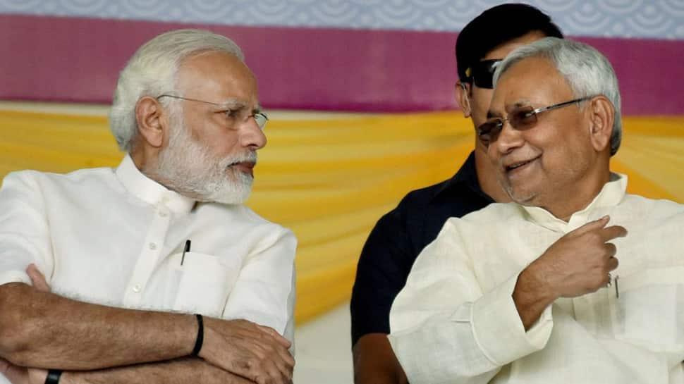 பாஜக தலைமையிலான NDA கூட்டணியில் இருந்து விலகும் முதல்வர்?