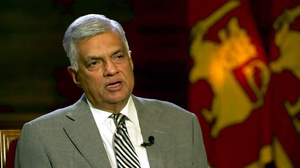 பயங்கரவாதத்தை எதிர்க்க இந்தியா உதவ வேண்டும் -இலங்கை!