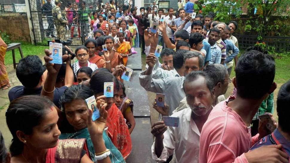 அசாம் தேசிய குடிமக்கள் பட்டியலில் மேலும் 1 லட்சம் பேர் நீக்கம்;