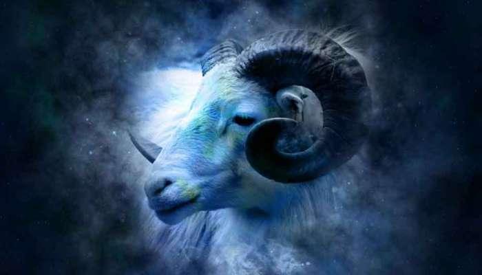இன்றைய ராசிபலன்: மனதில் இருந்த வீண்கவலைகள் நீங்கும் நாள்..!