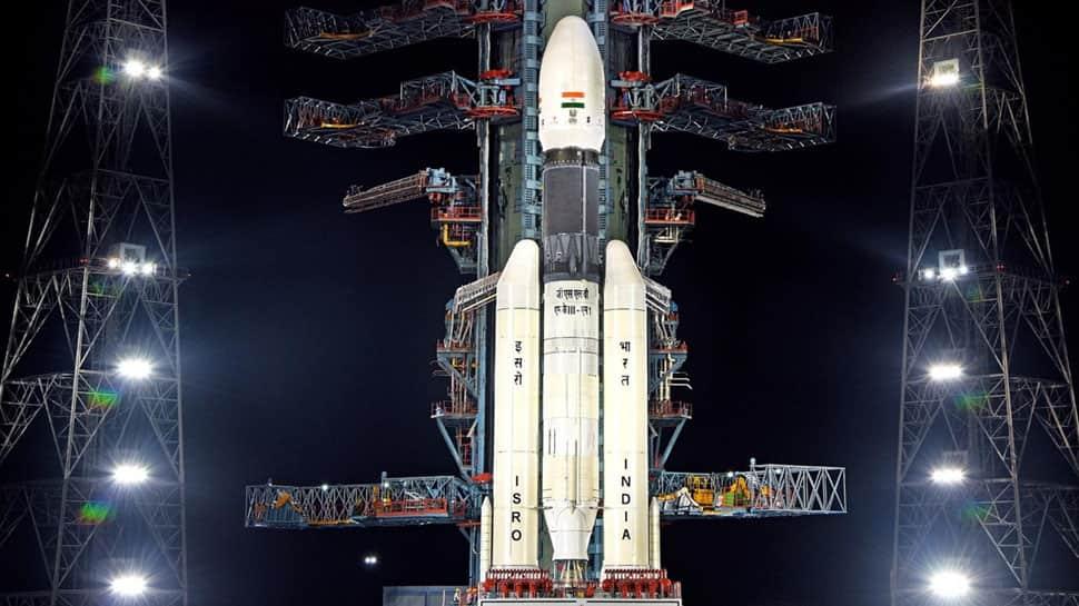 சந்திரயான் -2 பயணத்தின் ஒத்திகை வெற்றிகரமாக முடிந்தது: ISRO