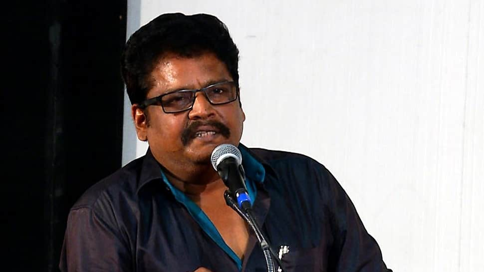 திரைப்பட இயக்குநர்கள் சங்கத் தேர்தலில் ரவிக்குமார் வெற்றி!
