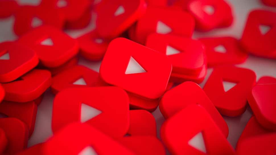 3 மாதத்திற்கு YouTube Premium இலவசம்! மாணர்களுக்கு மட்டும்.,