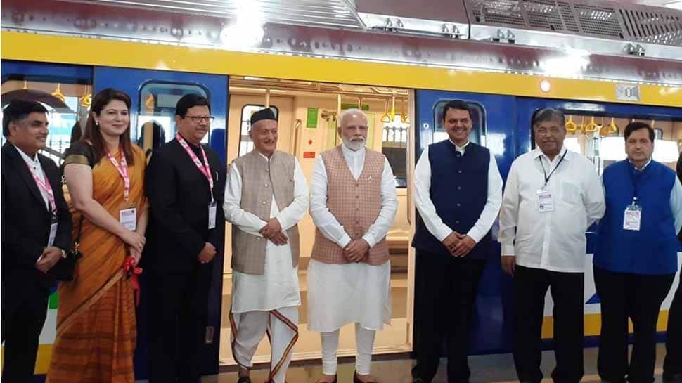 ISRO விஞ்ஞானிகள் தங்களின் இலக்கை அடையும் வரை ஓயமாட்டார்கள்: மோடி