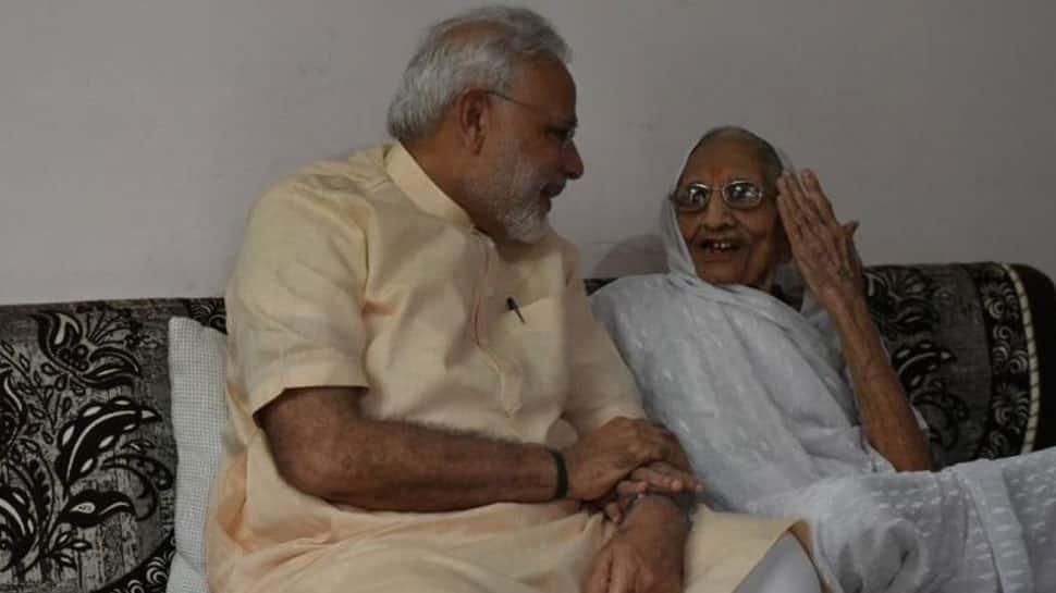 பிரதமர் மோடியின் 69வது பிறந்த நாள் ...