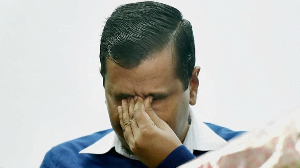தீபாவளி: காற்று மாசுபாட்டைக் கட்டுப்படுத்த டெல்லி அரசு புது முயற்சி!
