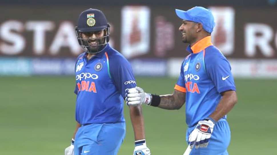 INDvBAN 1st T20I: டாஸ் வென்றது பங்களாதேஷ்; இந்தியா அணி முலில் பேட்டிங்