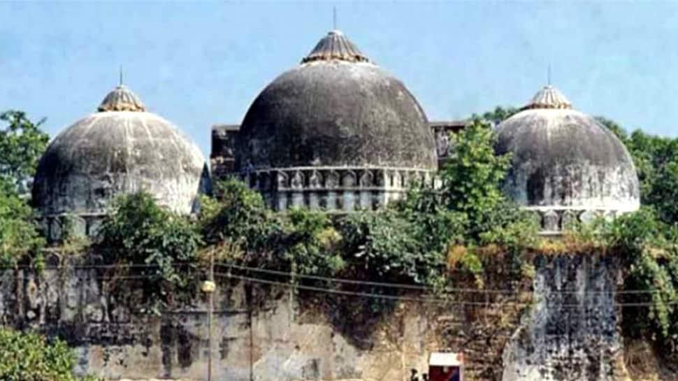 அயோத்தி தீர்ப்பு; அனைவரும் ஏற்போம் -இராமதாசு வேண்டுகோள்...