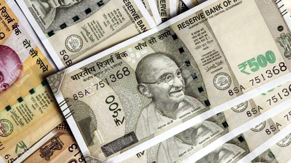 NEFT-க்கான சேவை கட்டணம் தள்ளுபடி; RBI அதிரடி நடவடிக்கை...