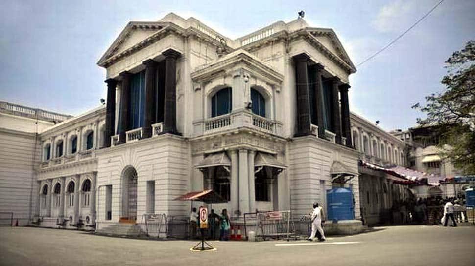 தமிழகத்தில் புதிய 4 மாவட்டங்கள் உதயம்; TN Govt அரசாணை வெளியீடு!
