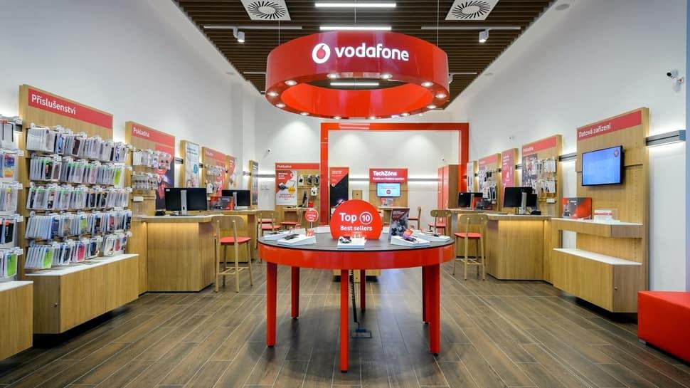 Vodafone, Idea நிறுவனங்களுக்கு பெரும் அதிர்ச்சி அளித்த SC!