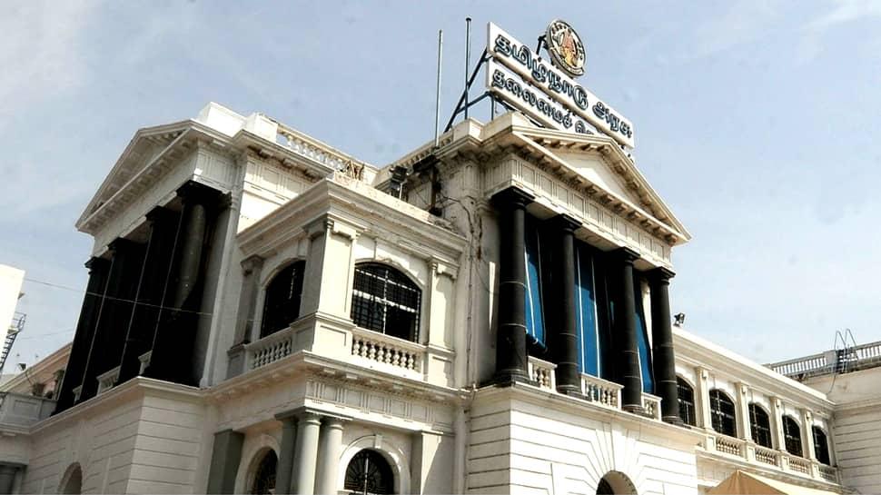 சொத்து வரி உயர்வை மறுபரிசீலனை செய்ய தனி குழு அமைப்பு: TN Govt