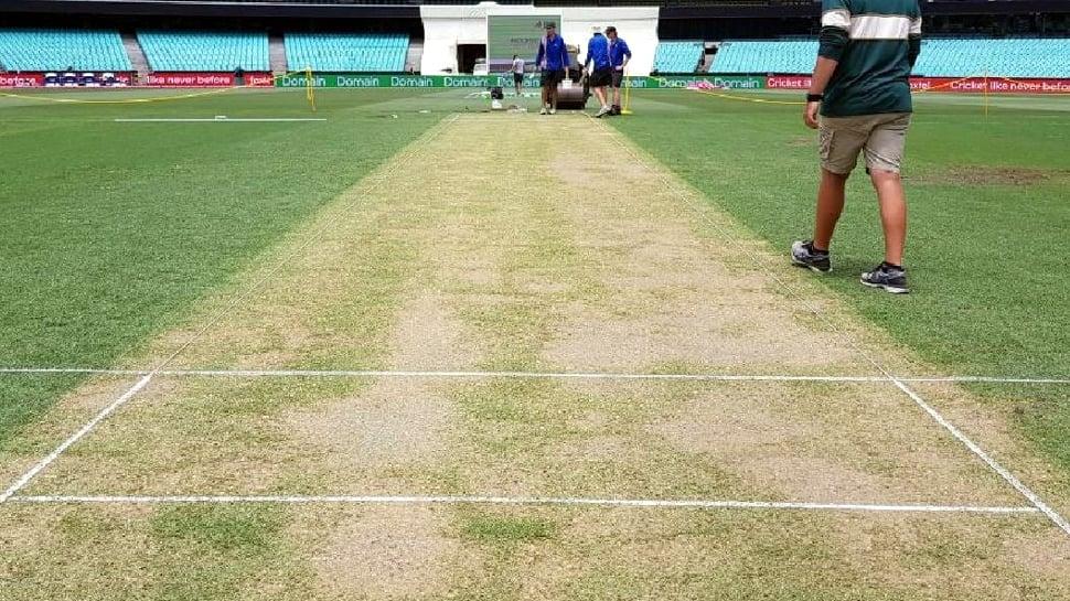 ICC உலக கோப்பை U-19 அணிக்கு கேப்டனாக பர்ஹான் ஜாகில் தேர்வு!
