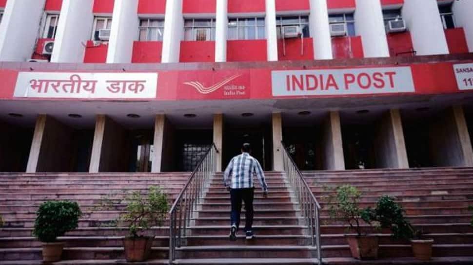 ₹1000 செலுத்தி ₹72,000 வரை சம்பாதிக்கலாம்... Indian Post அதிரடி திட்டம்!