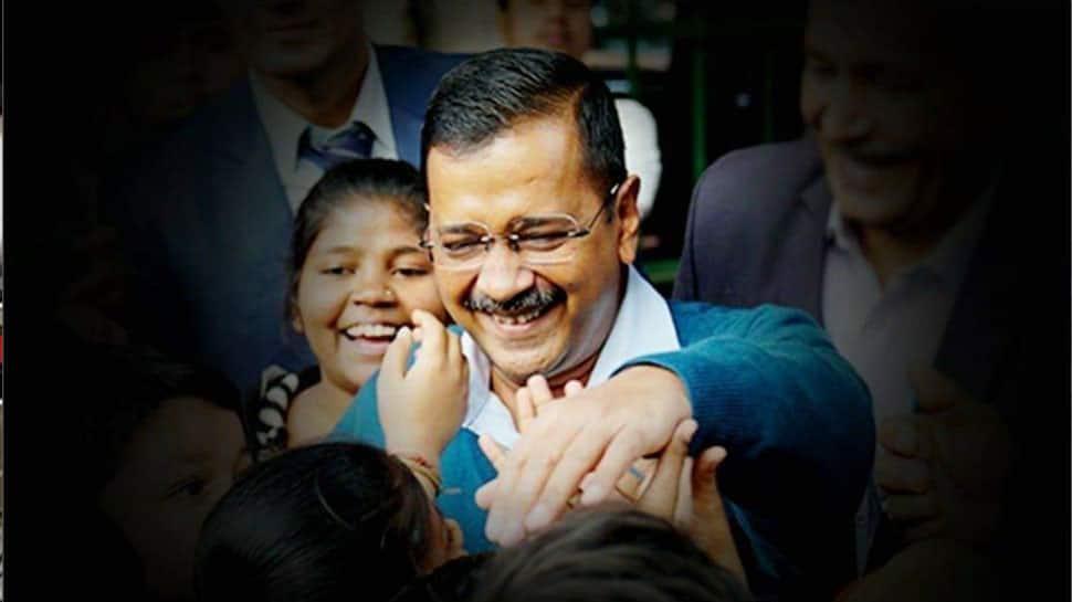இப்படி தான் சட்டமன்றத் தேர்தலில் போட்டியிடுவோம்: அரவிந்த் கெஜ்ரிவால்