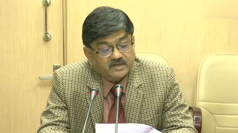 சர்வதேச இ--டிக்கெட் மோசடி பயங்கரவாத அமைப்புக்கு நிதியுதவி என சந்தேகம்