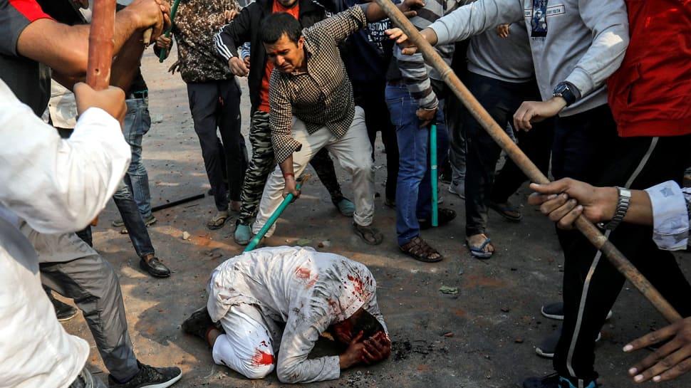இந்தியாவில் இஸ்லாமியர்களுக்கு எதிராக நடக்கும் கொடுமைகளை எதிர்க்கும் UAE...
