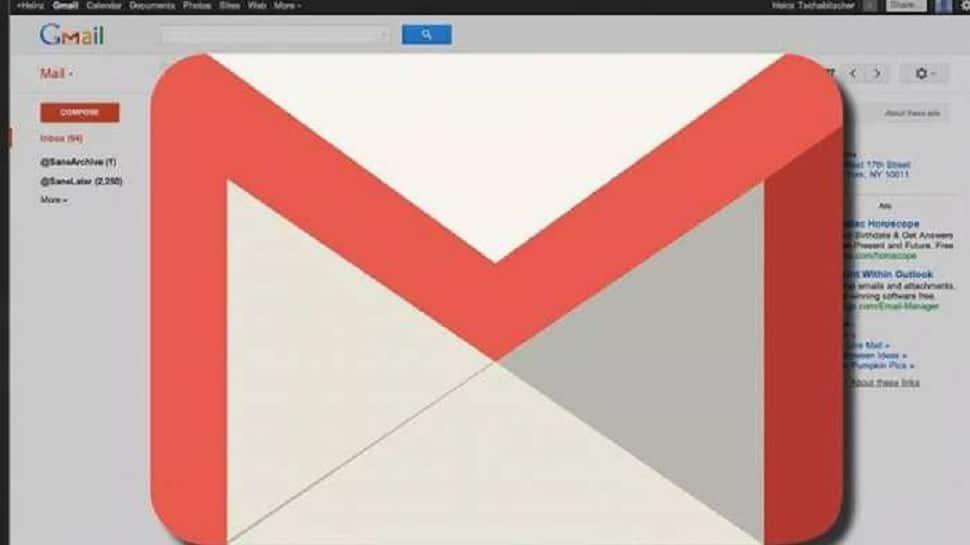 Gmail இல் இனி இந்த புதிய அம்சம், இந்த அம்சத்தை எவ்வாறு பயன்படுத்துவது...