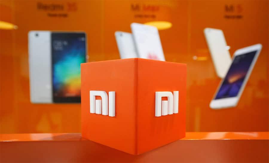 இறுதியாக இந்தியாவில் வெளியாகிறது Xiaomi Mi 10; விலை என்ன தெரியுமா?