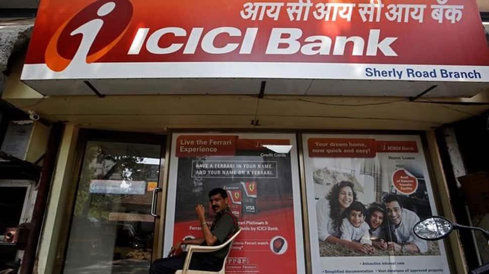 ICICI வங்கி நிலையான வைப்பு விகிதங்களை 0.50% வரை குறைக்கிறது: Check new FD rates