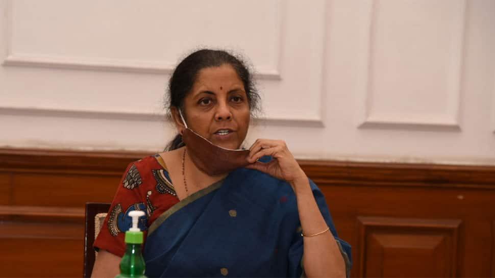 இந்தியா தன்னம்பிக்கை அடையும் வரை சீர்திருத்தங்கள் தொடரும்: நிர்மலா சீதாராமன்