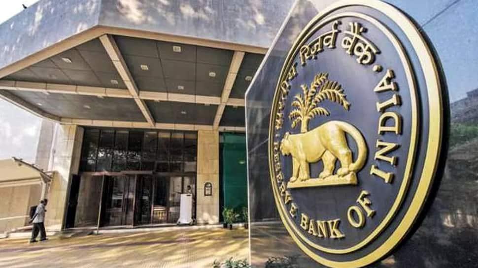 ரெப்போ வட்டி விகிதம் 4.40%-லிருந்து 4.0%-ஆக குறைப்பு -ரிசர்வ் வங்கி ஆளுநர்!