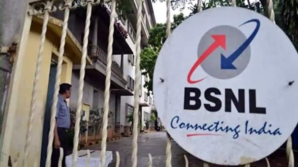 BSNL Eid 2020: ₹.786 அட்டகாசமான ப்ரீபெய்ட் திட்டம் அறிமுகம்...