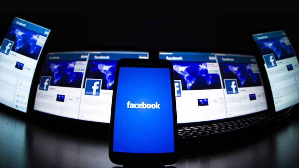 Facebook பதிவுகளை கண்காணிக்க 20 பேர் கொண்ட வாரியம் அமைக்கப்பட்டது!