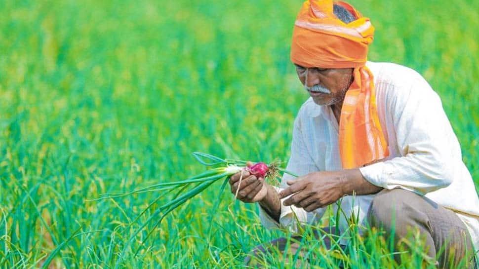 வேளாண் பொருட்களை விற்கும்போது விற்பனை கட்டணம் வசூலிக்க கூடாது: TN Govt