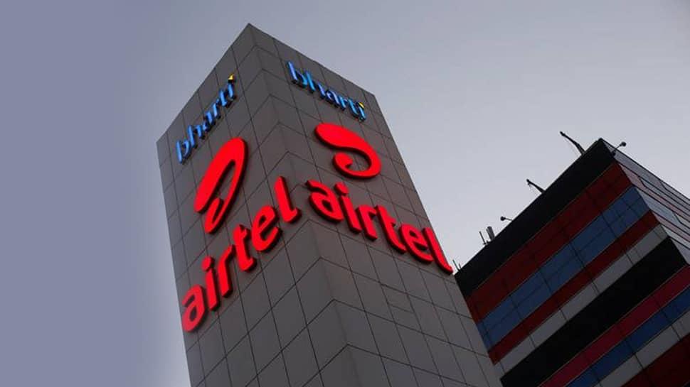 MSME-க்கான சம்பள கணக்கு சேவையான அறிமுகம் செய்தது Airtel Payments Bank!