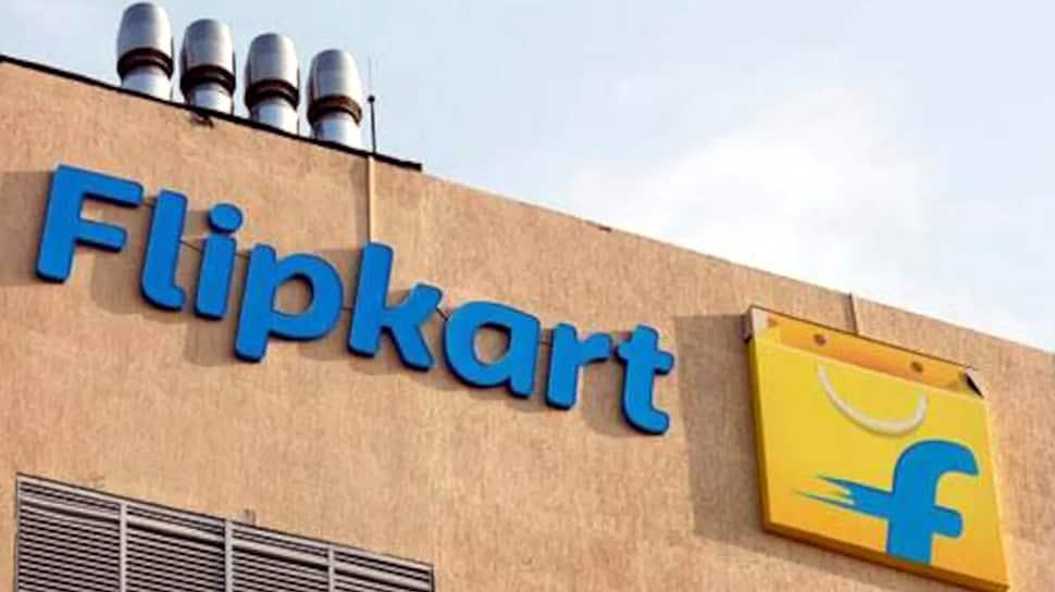 முன்னணி ஸ்மார்ட்போன்களை பாதி விலையில் வாங்கிட வந்துவிட்டது Flipkart offer Sale!
