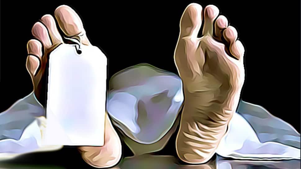 டீயில் ஜீனி குறைவாக போட்ட கர்ப்பிணி மனைவியை போட்டுதள்ளிய கணவர்..!