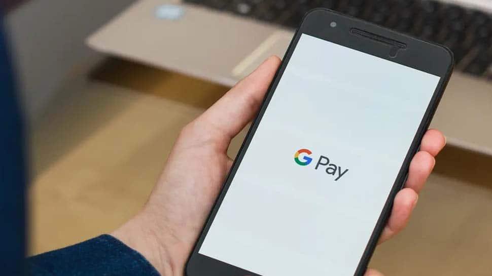 இந்தியாவில் #GooglePay செயலி தடை செய்யப்படுகிறதா?.. உண்மை என்ன..