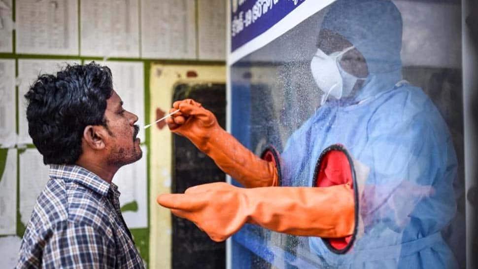 கொரோனாவை கட்டுப்படுத்த ஜூலை 31 வரை தமிழ்நாட்டில் லாக்டவுன் நீட்டிப்பு